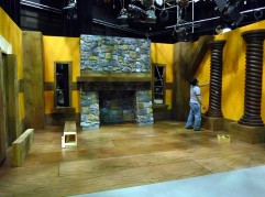 2009 The Ron James Show 1