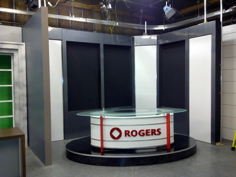 2012 Rogers TV Mississauga 6