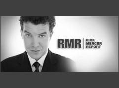 Rick Mercer Report 1